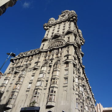 Preise Uruguay Individualreise mit Uruguay erleben.de