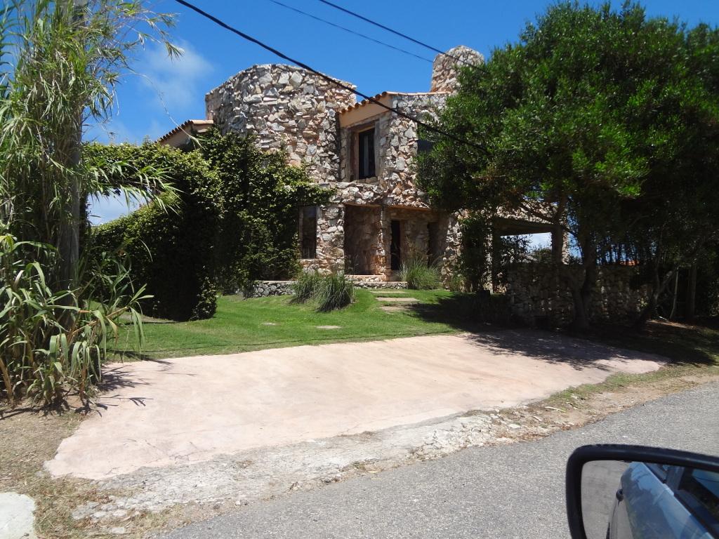 Ferienhaus_Uruguay_mieten