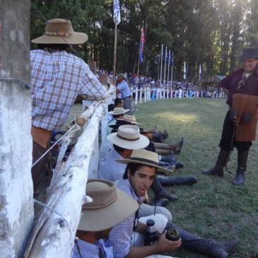 Reiseinformation Uruguay – gedruckte Reiseführer bringen wenig