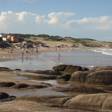 Uruguay Individualreise: 6 Tage Landesinnere und Küste entdecken