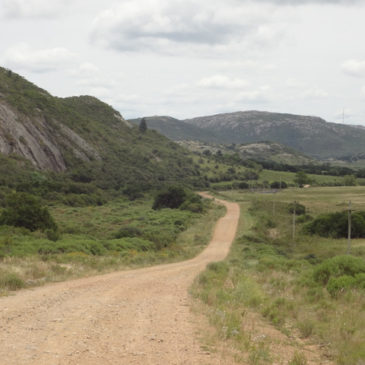 Uruguay Tagesreise – Tagesausflüge in die schönsten Regionen von Rocha