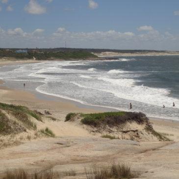 Uruguay Mietwagenreise individuell – Landesinnere und Küsten