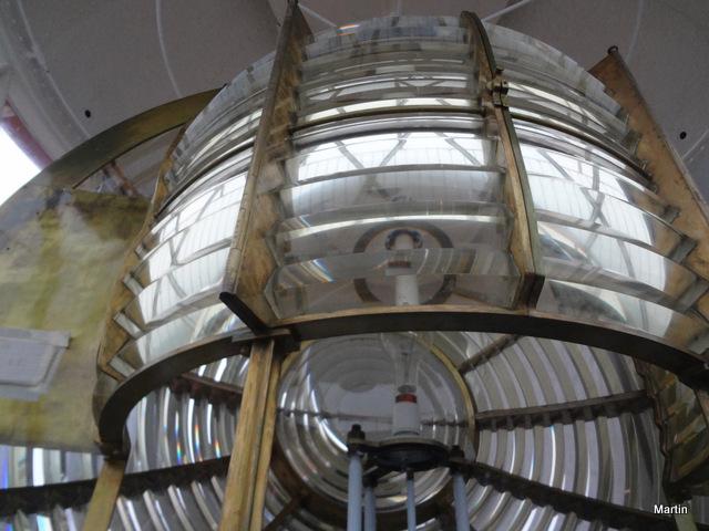 Leuchtturmbirne