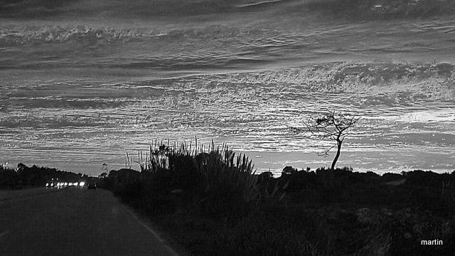 Uruguay Reisen: Sinne bei einer Klangreise beanspruchen