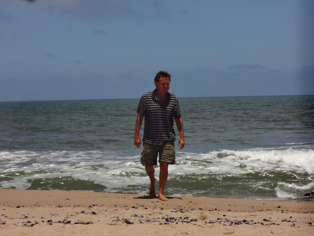 Singlereisen Uruguay