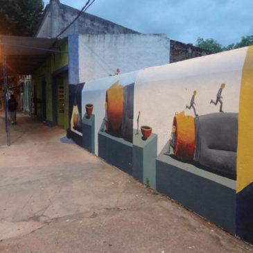 Nach Uruguay auswandern mit einer individuellen Einwanderer Reise planen