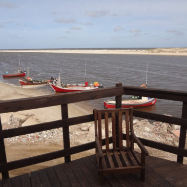 Uruguay – Reisen mit Babys und Kleinkindern