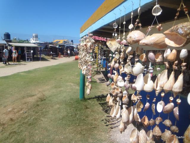 Cabo Polonio Rocha Uruguay - Tagesausflug