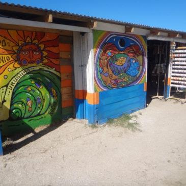 Montevideo – Punta del Este individueller Landgang und Landausflüge für Kreuzfahrer