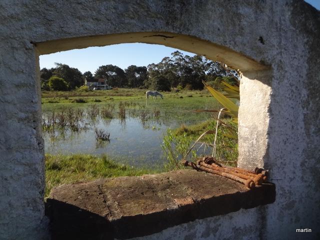 Uruguay Stadttour deutschsprachig