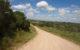 Uruguay Auswandererland
