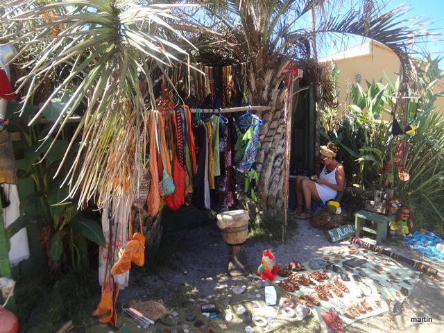 Cabo Polonio Lifestyle