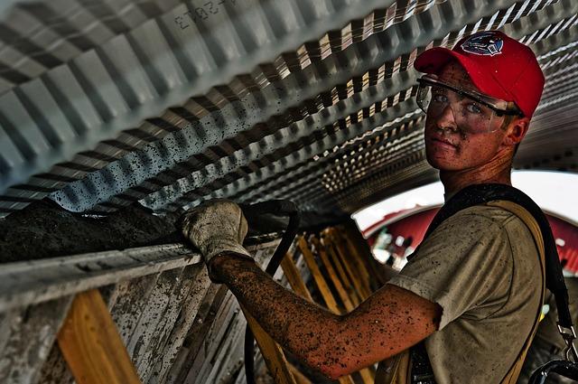 Arbeitsmarkt Uruguay