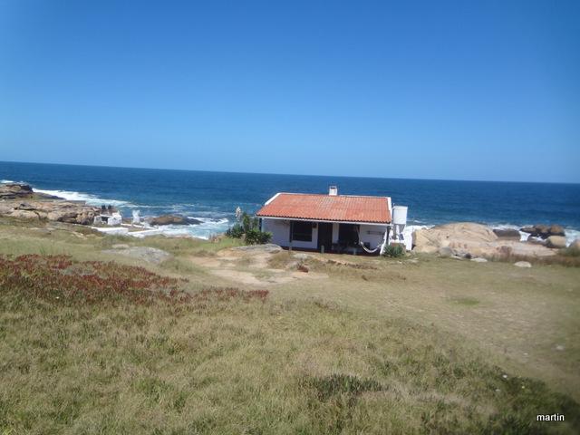 Immobilien Uruguay