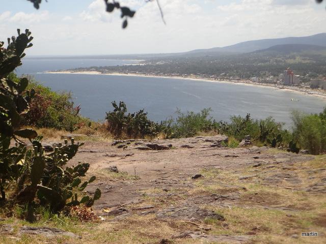 Auswanderung Uruguay ebook