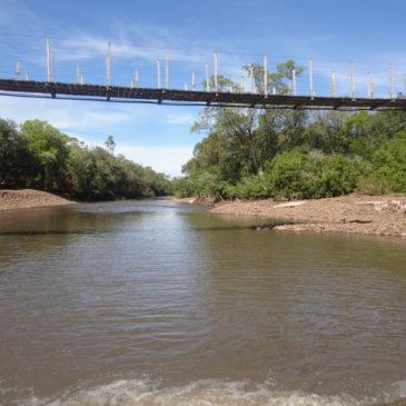 Klimawandel Uruguay – Einwanderung und Lebensqualität bei den Gauchos