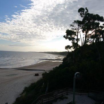 Uruguay für Rentner – Lebensabend in Südamerika verbringen