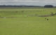 Farmland Preise Uruguay