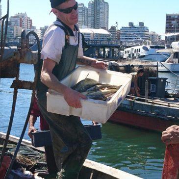 Uruguay Gourmetreise – schlemmen bei den Gauchos