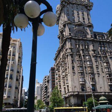 Uruguay Studienreisen und Bildungsreise ganz nach Maß