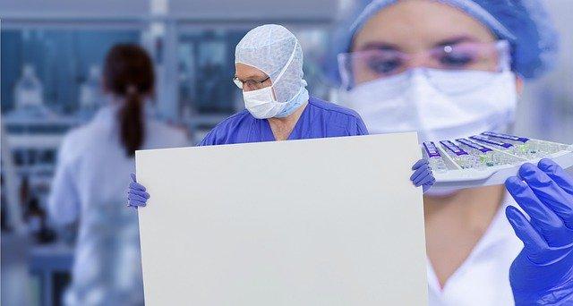 Coronavirus in Uruguay – Gesundheit und Krisenmanagement
