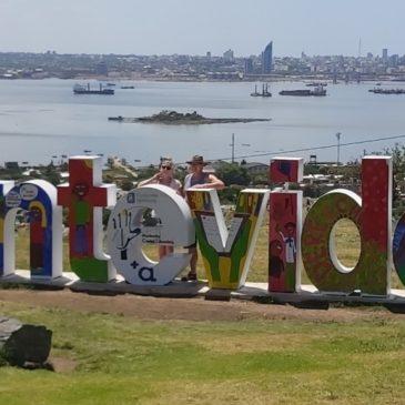 Uruguay auswandern – bestes Einwanderungsland 2020