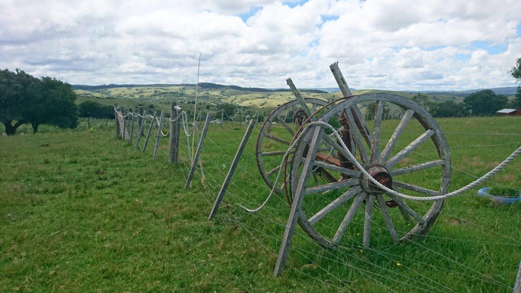Kosten Grundstückkauf Uruguay