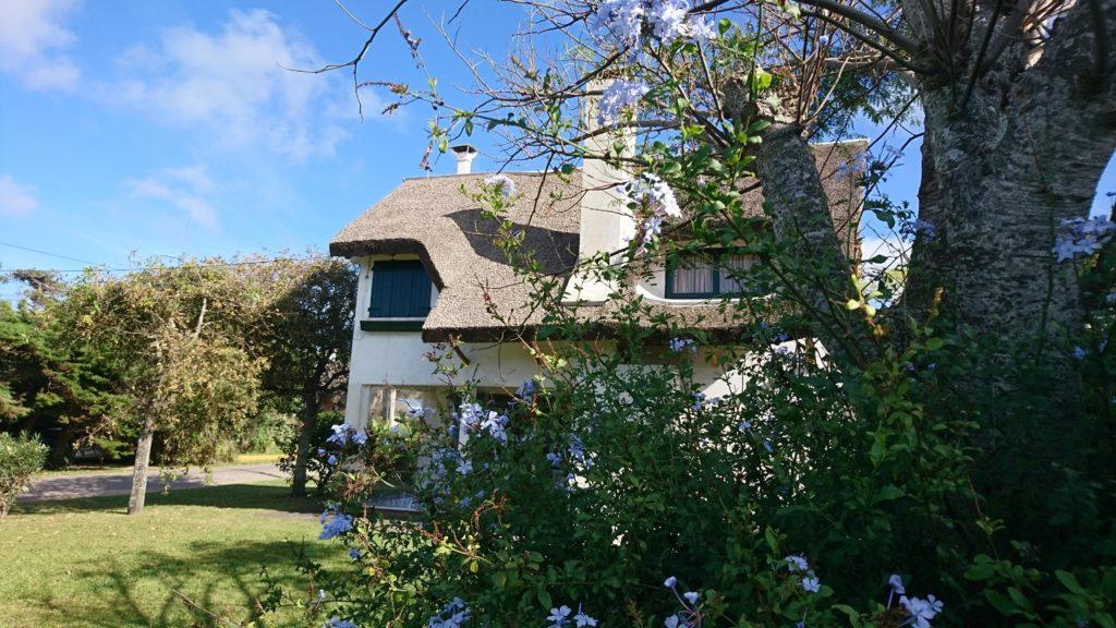 Uruguay Kosten Kauf von Immobilien