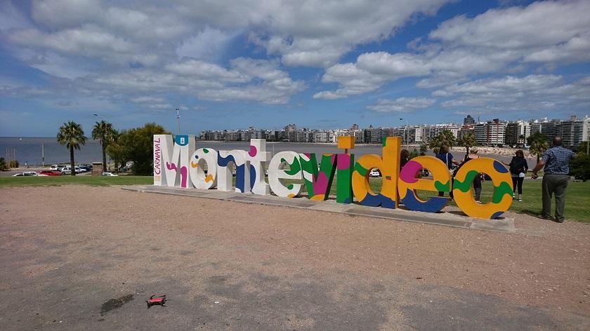 Uruguay erleben Touren