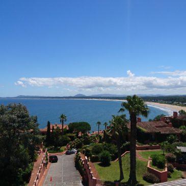 Wo kann man am besten in Uruguay leben? Und wo nicht?