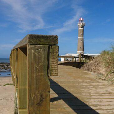 Uruguay: die besten Länder für Rentner, Pensionäre und Ruheständler